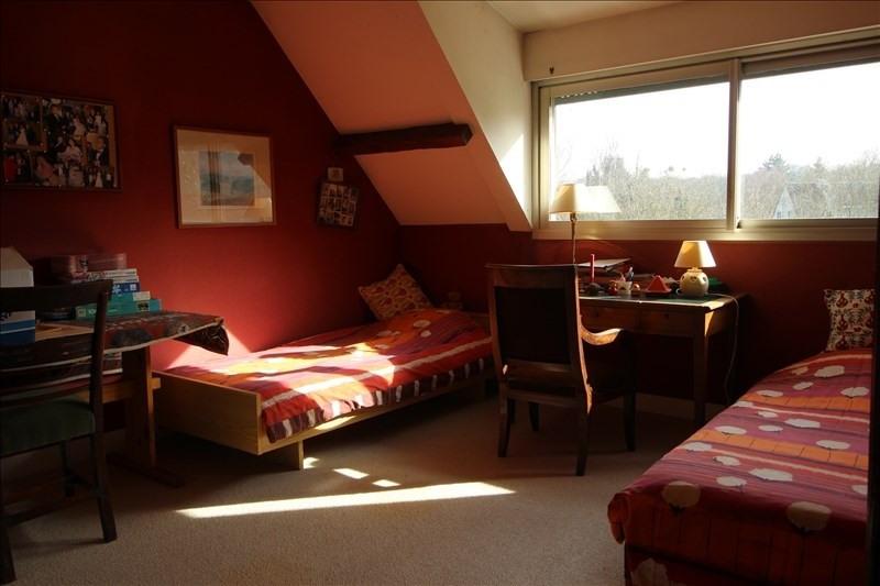 Revenda residencial de prestígio casa Fourqueux 2288000€ - Fotografia 9