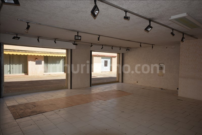 Rental empty room/storage Montauroux 780€ HT/HC - Picture 5