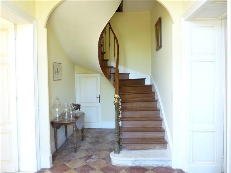 Vente de prestige maison / villa Agen 945000€ - Photo 2