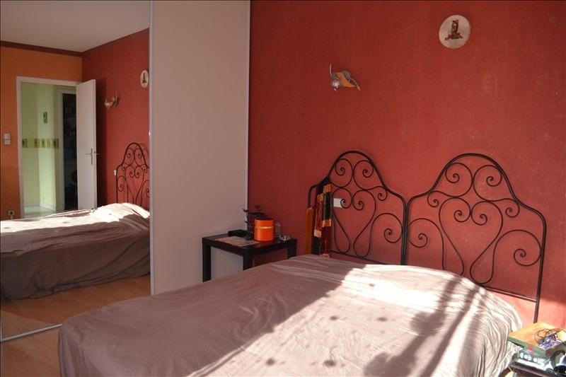 Sale apartment Millau 156000€ - Picture 4