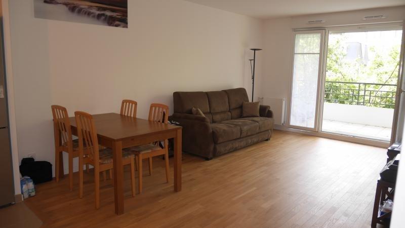 Revenda apartamento Villiers sur marne 299000€ - Fotografia 3