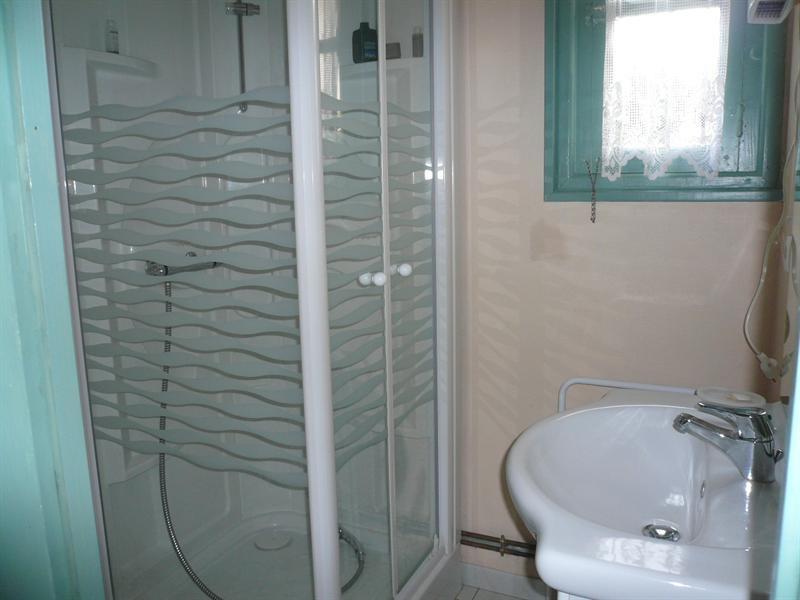 Vacation rental house / villa Stella plage 229€ - Picture 11