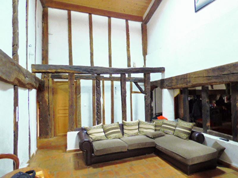 Vente maison / villa Sort en chalosse 498000€ - Photo 7