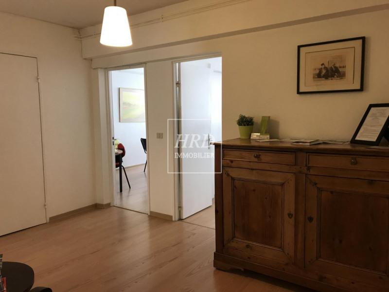 Venta  apartamento Saverne 96300€ - Fotografía 4