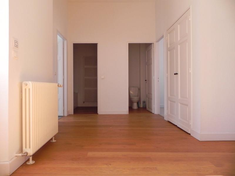 Venta de prestigio  casa Agen 699000€ - Fotografía 6