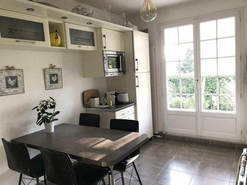 Vendita casa Orgeval 780000€ - Fotografia 6