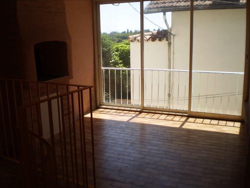 Vente maison / villa Auch 65000€ - Photo 5