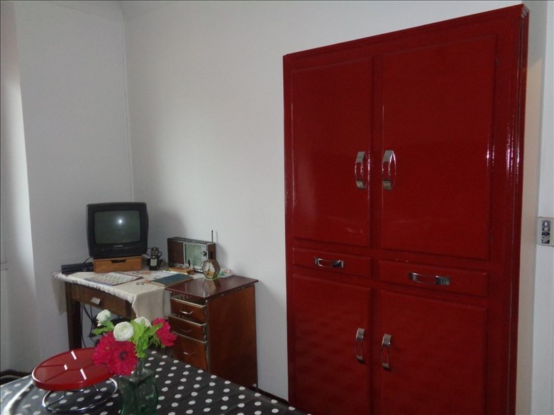 Vente maison / villa Villefranche de rouergue 97600€ - Photo 10
