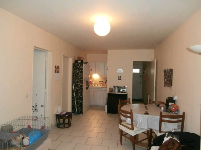 Rental apartment Bergerac 400€ CC - Picture 2