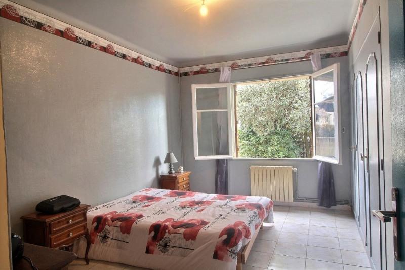 Vente maison / villa Garons 220000€ - Photo 6