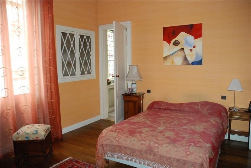 Vente de prestige maison / villa Bordeaux 1398000€ - Photo 5
