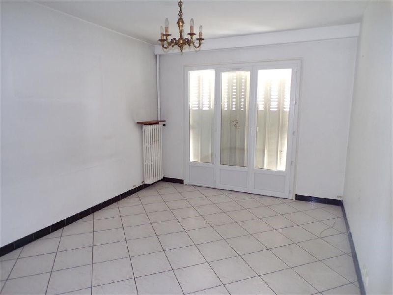 Sale house / villa Ste genevieve des bois 388000€ - Picture 5