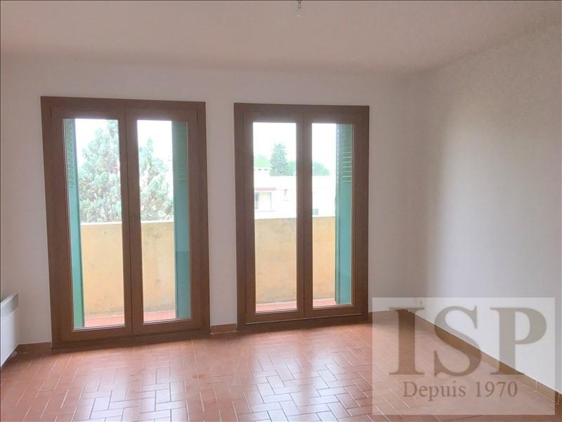 Location appartement Les milles 879€ CC - Photo 4