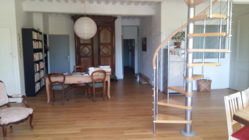 Vente appartement Lyon 5ème 480000€ - Photo 2