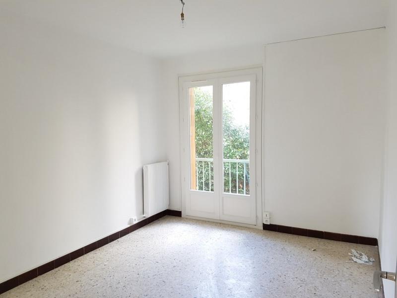 Verkoop  appartement Aix-en-provence 280000€ - Foto 7