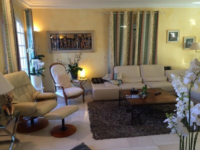 Deluxe sale house / villa Soissons 465000€ - Picture 4