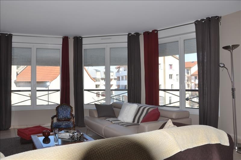 Sale apartment Bellignat 249 000€ - Picture 16
