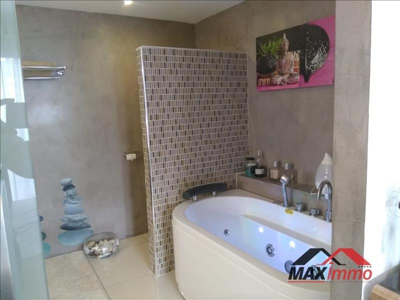 Vente de prestige maison / villa St denis 655 000€ - Photo 10