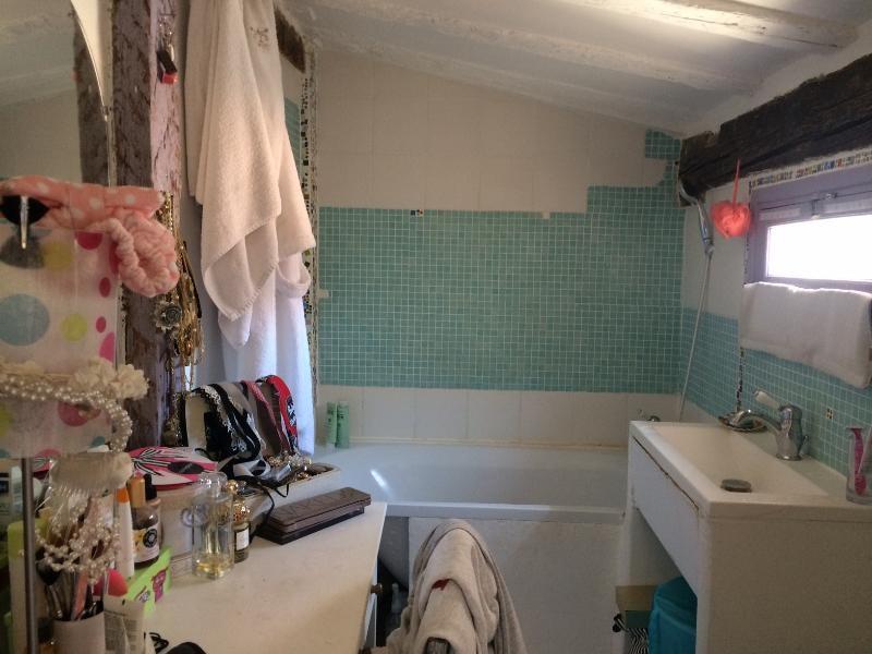 Alquiler  apartamento Toulouse 645€ CC - Fotografía 3