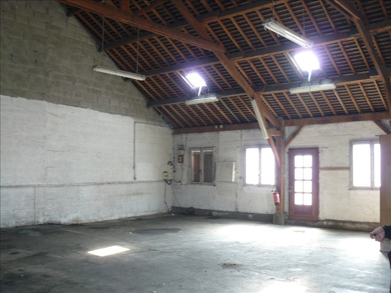 Sale parking spaces Josselin 64 800€ - Picture 5
