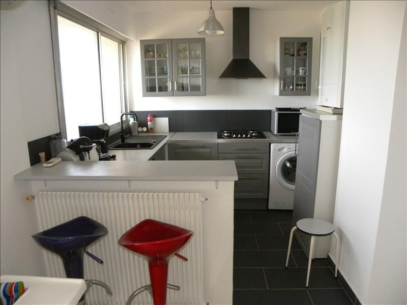 Vente appartement Bandol 389000€ - Photo 4