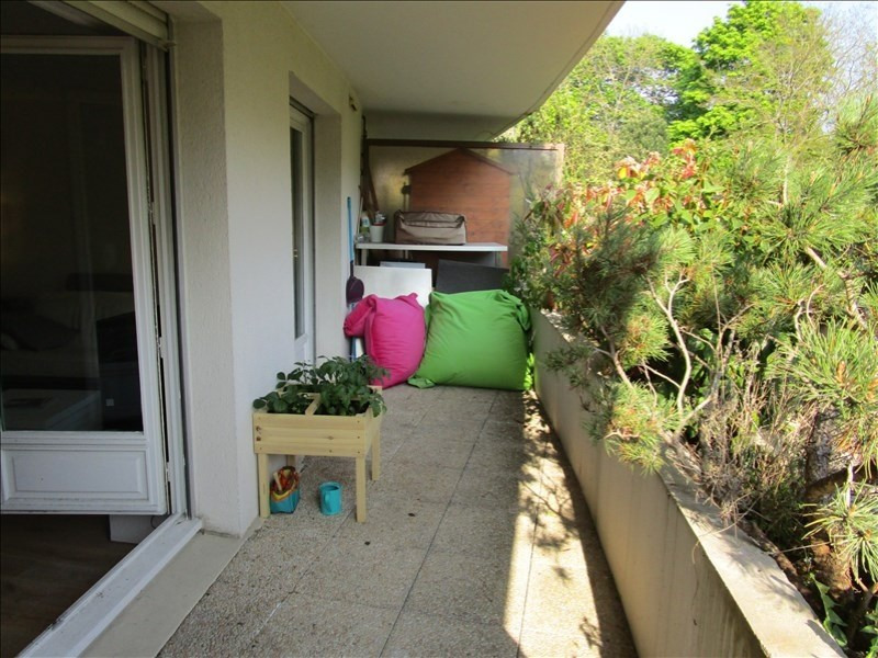 Vente appartement Le port marly 412 000€ - Photo 3