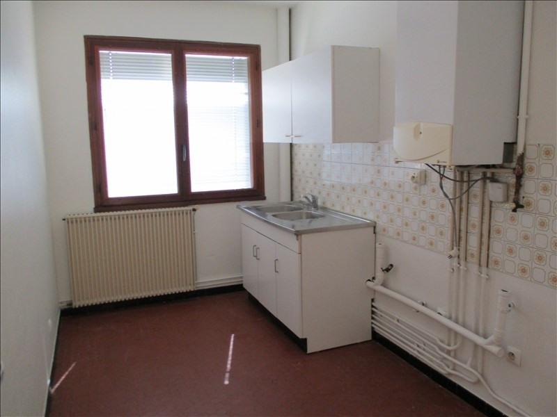 Rental apartment Salon de provence 582€ CC - Picture 4