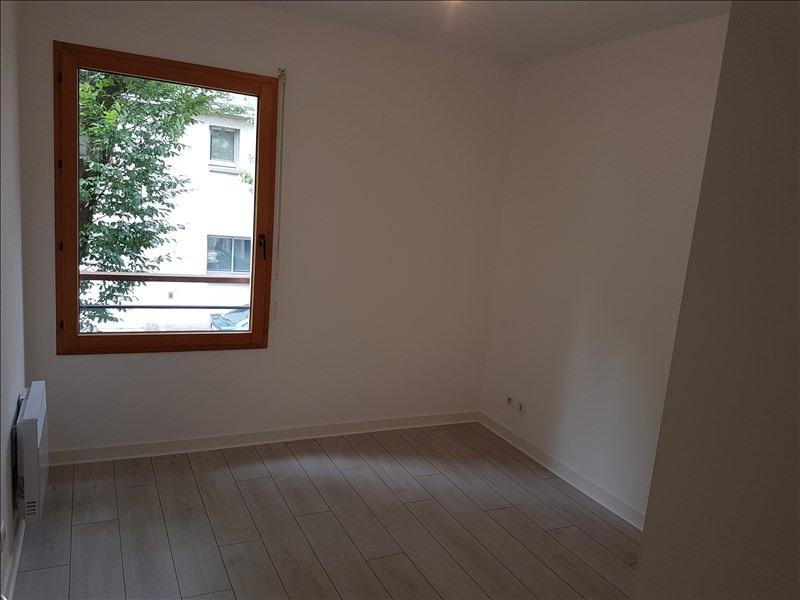 Location appartement Nantes 565€ CC - Photo 3