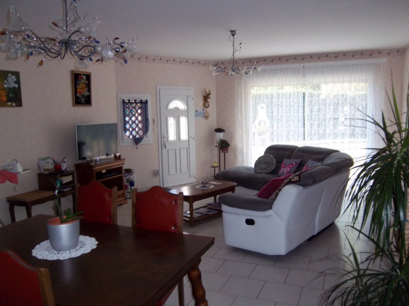 Sale house / villa La tremblade 237 000€ - Picture 3