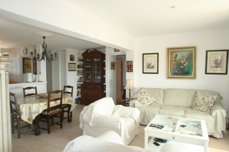 Sale apartment Sainte maxime 455000€ - Picture 4