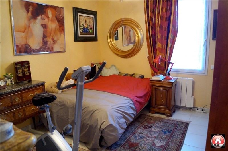 Sale house / villa Bergerac 255000€ - Picture 9