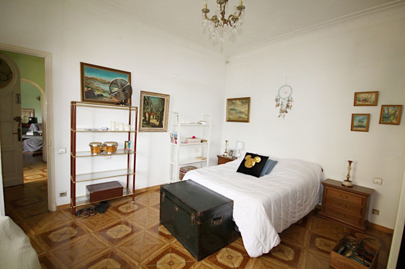 Vente maison / villa Antibes 820000€ - Photo 5