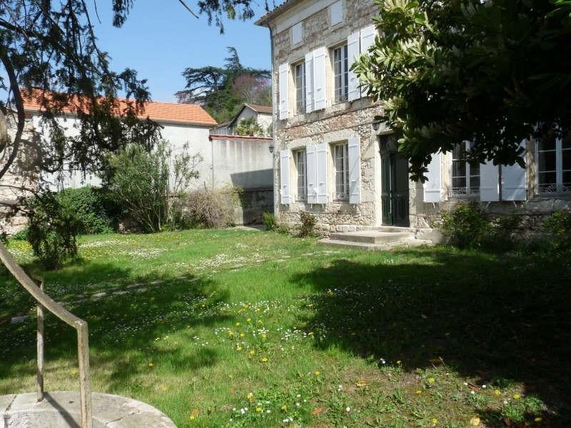 Deluxe sale house / villa Agen 195000€ - Picture 9