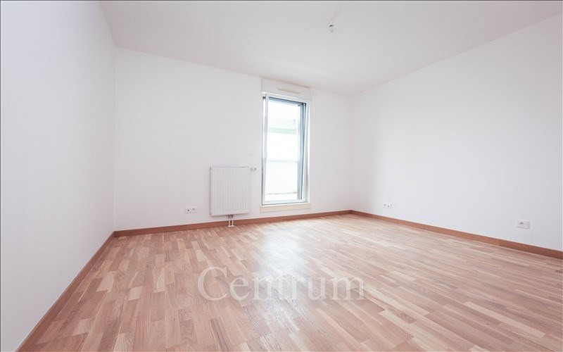 Vente de prestige appartement Metz 515 000€ - Photo 8