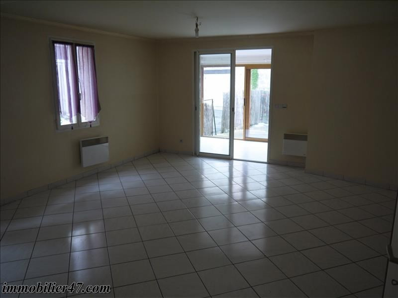 Rental house / villa Prayssas 500€ +CH - Picture 9