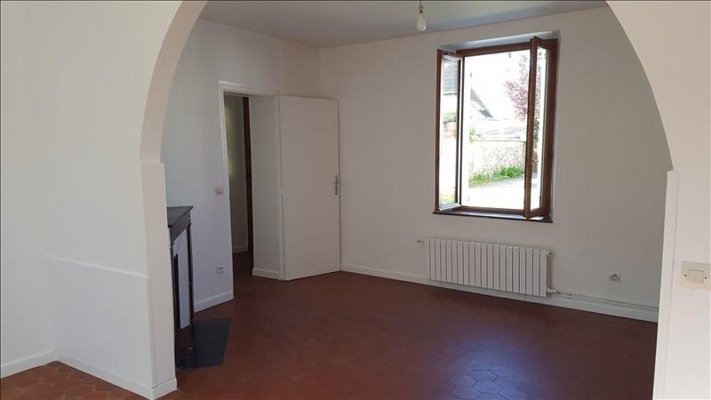 Location maison / villa Precy sur marne 795€ +CH - Photo 2