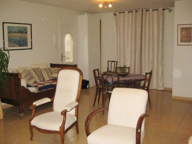 Vendita appartamento Bourgoin jallieu 189000€ - Fotografia 2