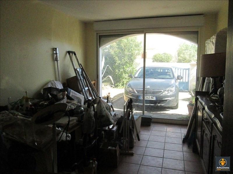 Sale house / villa Sainte maxime 450000€ - Picture 10