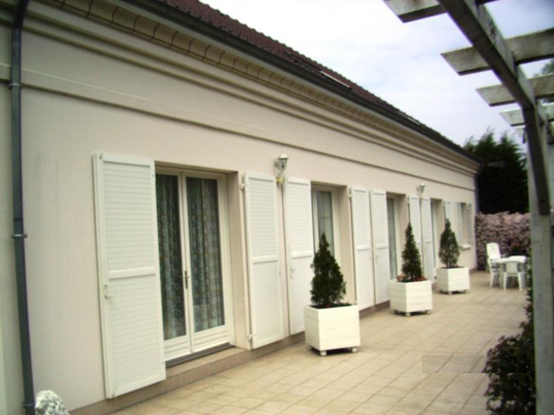 Vente maison / villa Isbergues 395200€ - Photo 4