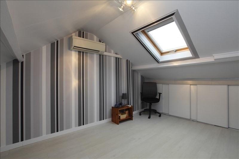 Sale house / villa Villiers sur orge 360000€ - Picture 7