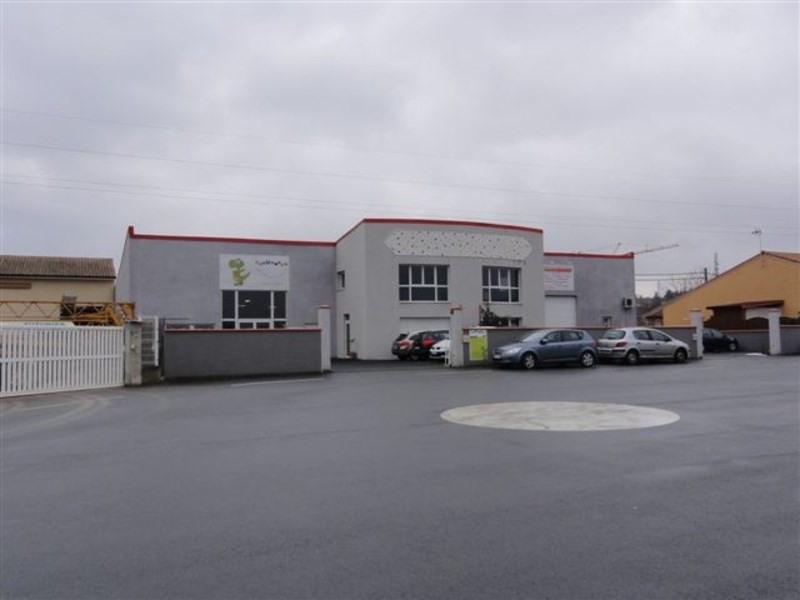 Location Local commercial Sancé 0