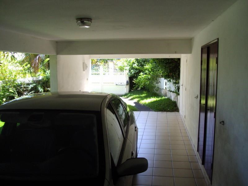 Sale house / villa Le tampon 450 000€ - Picture 16