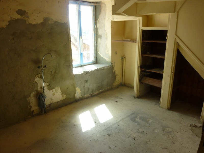 Vente maison / villa Mortagne au perche 23 500€ - Photo 3