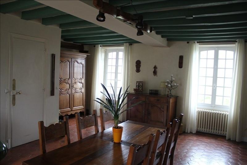 Verkoop  huis Maintenon 313900€ - Foto 4
