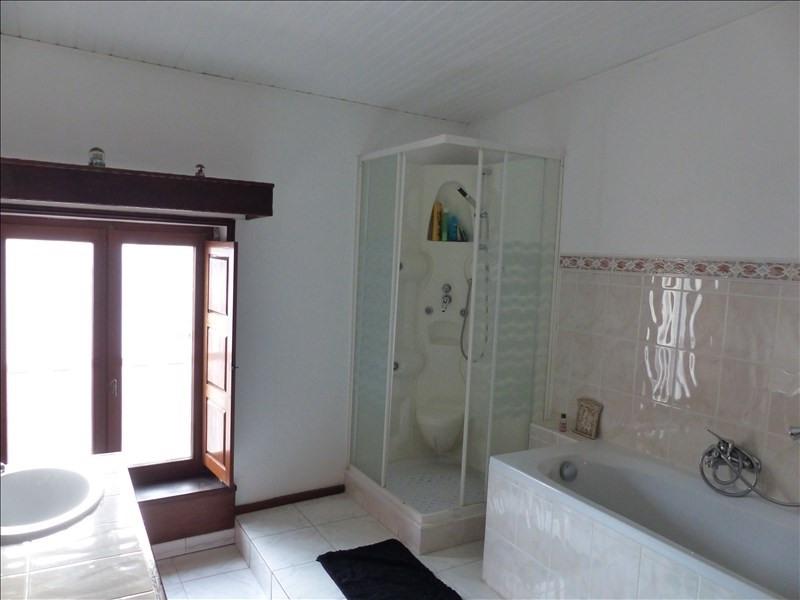 Venta  casa Beziers 101000€ - Fotografía 4