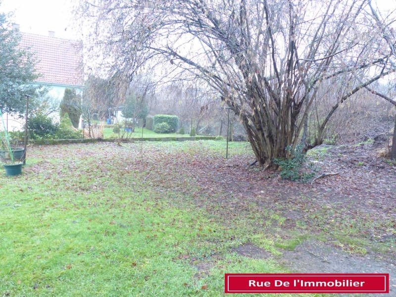 Sale house / villa Ingwiller 179 900€ - Picture 5