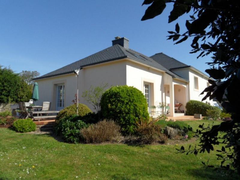Vente de prestige maison / villa Etel 659650€ - Photo 2