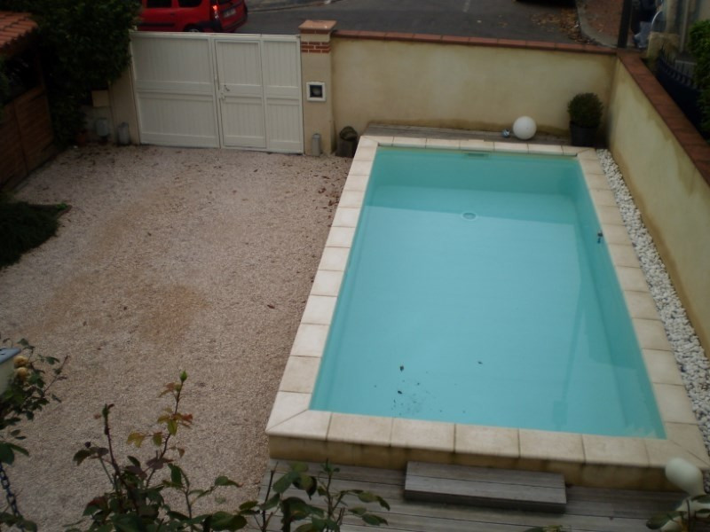 Vente maison / villa Auch 470 000€ - Photo 2
