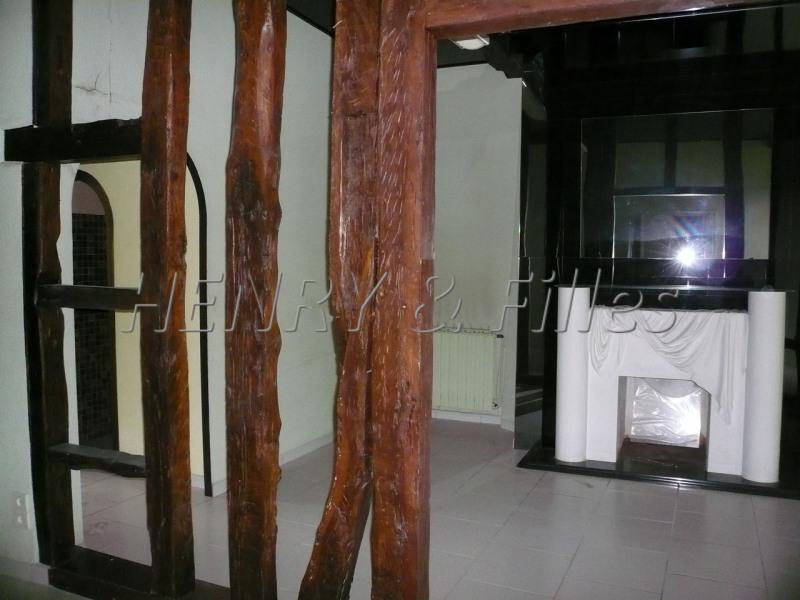 Sale house / villa Samatan / lombez 189000€ - Picture 15