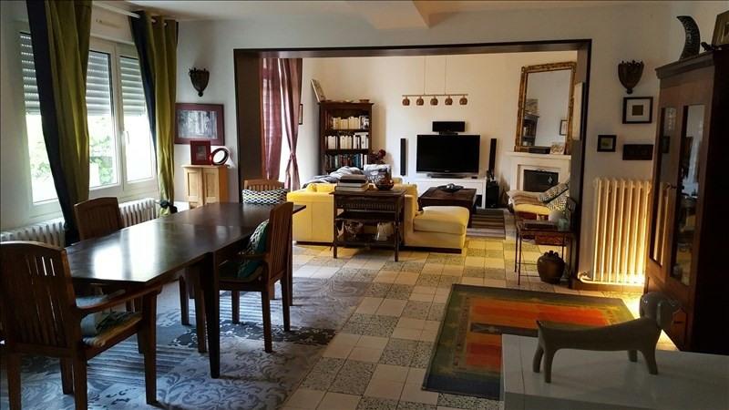 Sale house / villa Soissons 163000€ - Picture 3